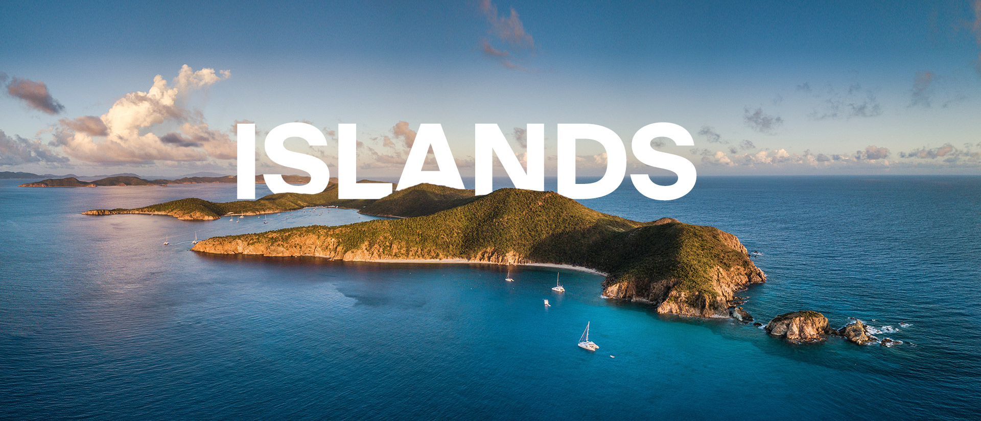 ENG_ostrova